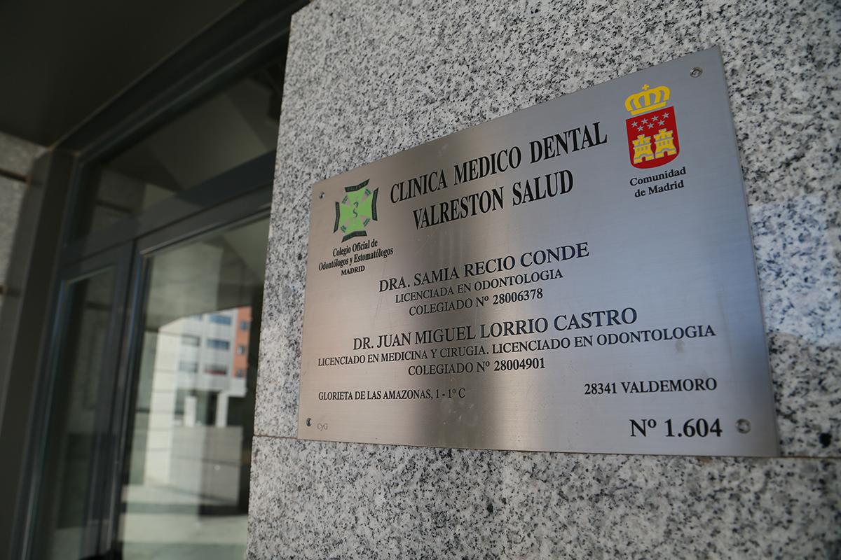 clinica-dental-valreston-en-valdemoro (16)