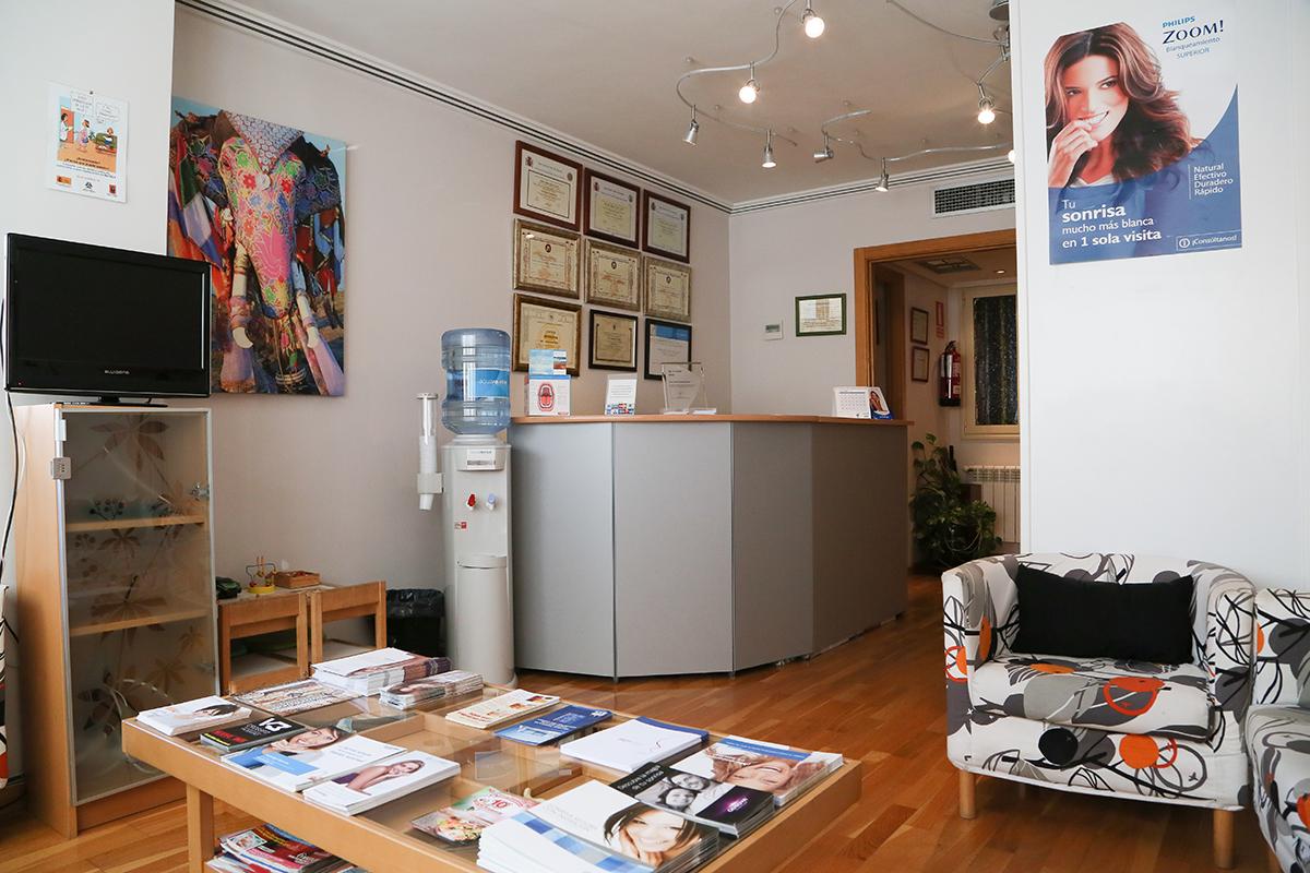clinica-dental-valreston-en-valdemoro (4)