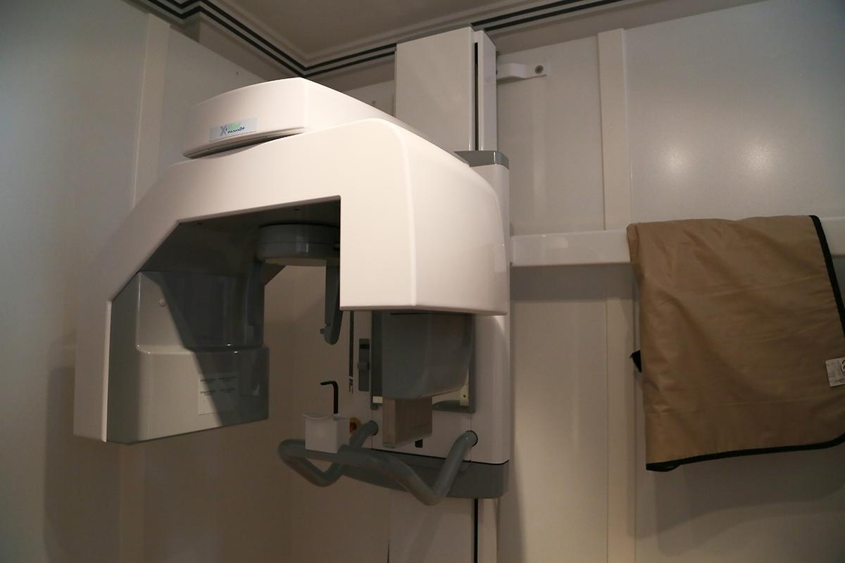 clinica-dental-valreston-en-valdemoro (5)