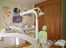 clinica-dental-valreston-en-valdemoro (15)