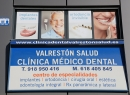 clinica-dental-valreston-en-valdemoro (2)