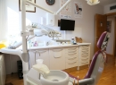 clinica-dental-valreston-en-valdemoro (8)