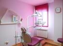 clinica-dental-valreston-en-valdemoro (9)