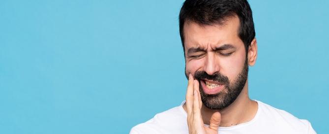 urgencias dentales coronavirus