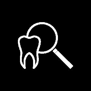 protocolo Covid19 clínica dental en Valdemoro
