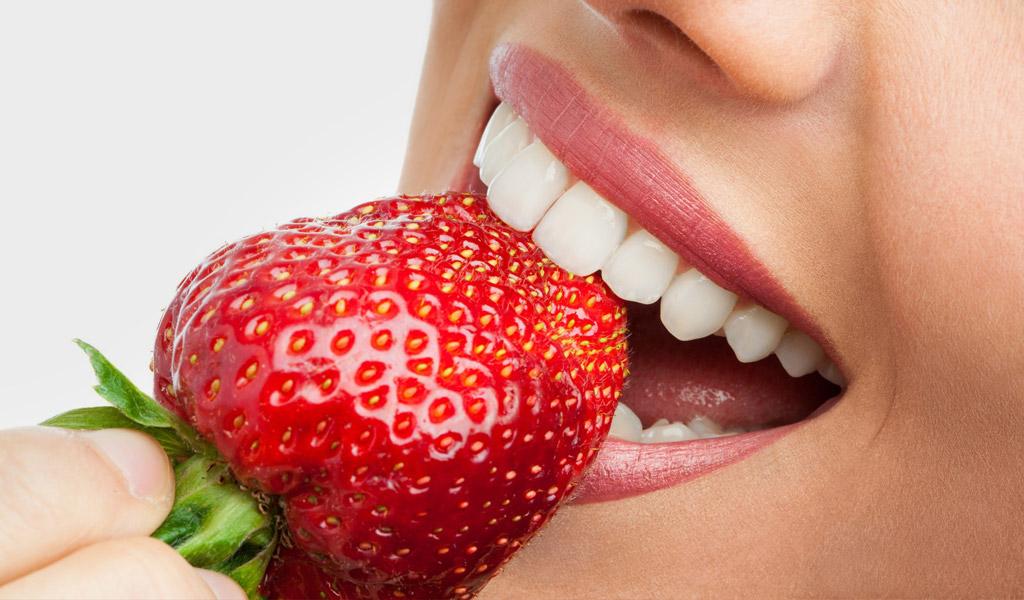 Urgencias dentales en Valdemoro